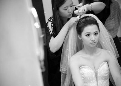 台南TOUCH婚紗-婚禮記錄012