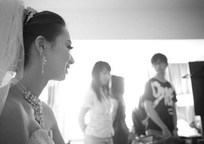 台南TOUCH婚紗-婚禮記錄022