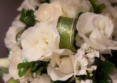 台南TOUCH婚紗-婚禮記錄024