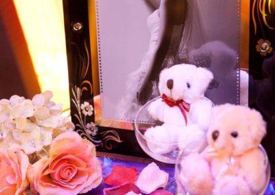 台南TOUCH婚紗-婚禮記錄035