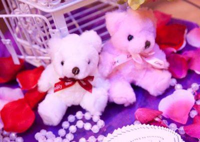 台南TOUCH婚紗-婚禮記錄037