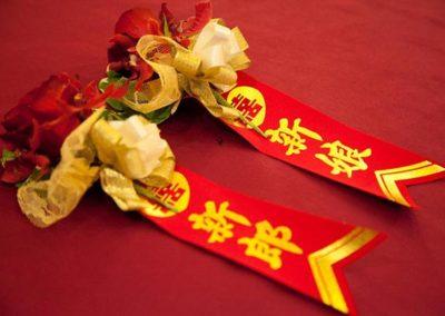 台南TOUCH婚紗-婚禮記錄038