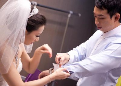 台南TOUCH婚紗-婚禮記錄045