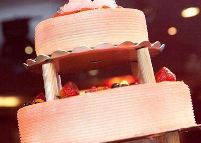 台南TOUCH婚紗-婚禮記錄057