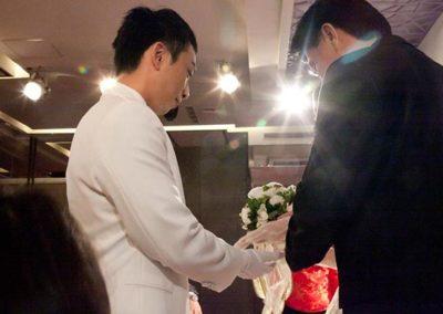台南TOUCH婚紗-婚禮記錄066