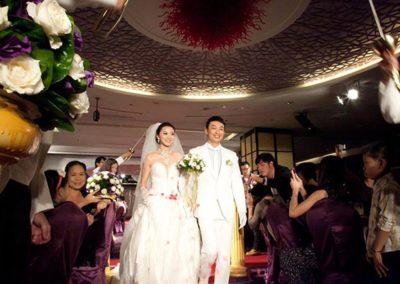 台南TOUCH婚紗-婚禮記錄069