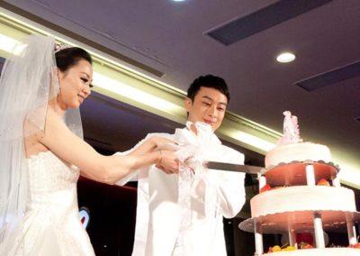 台南TOUCH婚紗-婚禮記錄077