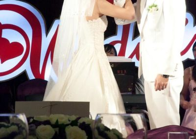 台南TOUCH婚紗-婚禮記錄082