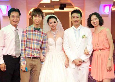 台南TOUCH婚紗-婚禮記錄085