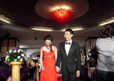 台南TOUCH婚紗-婚禮記錄107