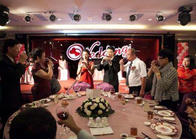 台南TOUCH婚紗-婚禮記錄113