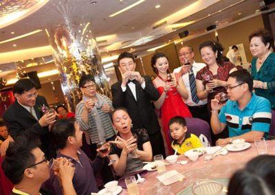 台南TOUCH婚紗-婚禮記錄114