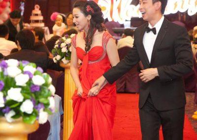 台南TOUCH婚紗-婚禮記錄124