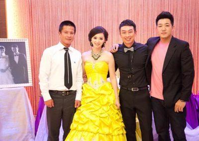 台南TOUCH婚紗-婚禮記錄139