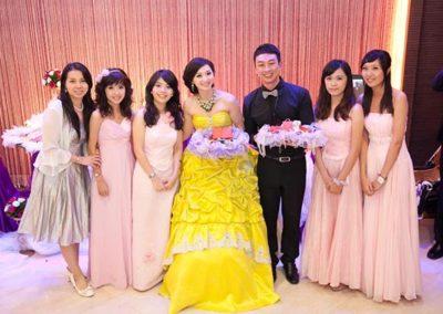 台南TOUCH婚紗-婚禮記錄154