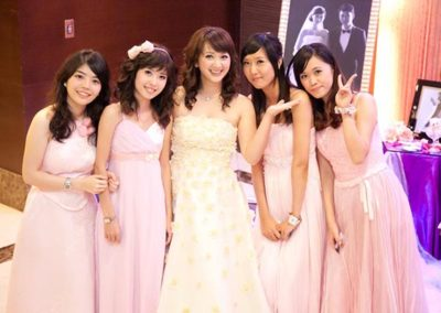 台南TOUCH婚紗-婚禮記錄158