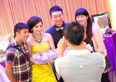 台南TOUCH婚紗-婚禮記錄163