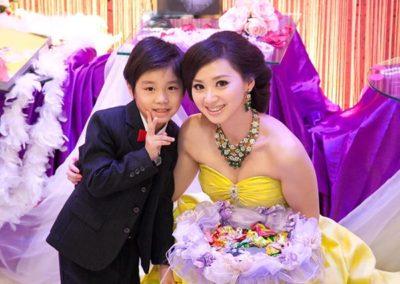 台南TOUCH婚紗-婚禮記錄173