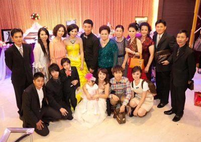 台南TOUCH婚紗-婚禮記錄184