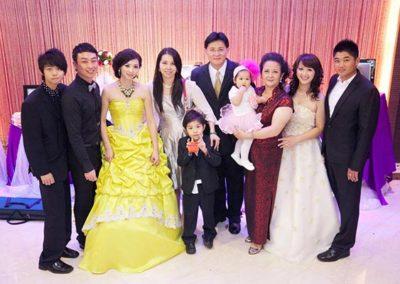 台南TOUCH婚紗-婚禮記錄187