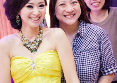 台南TOUCH婚紗-婚禮記錄194
