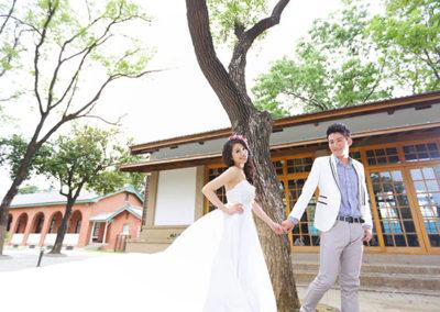 婚紗作品-台南TOUCH婚紗024