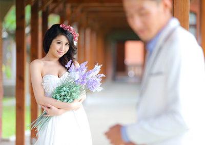 婚紗作品-台南TOUCH婚紗029