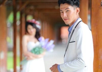 婚紗作品-台南TOUCH婚紗030