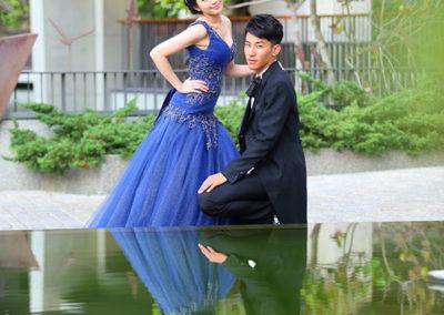 婚紗作品-台南TOUCH婚紗035