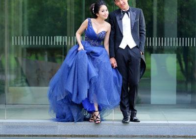 婚紗作品-台南TOUCH婚紗038