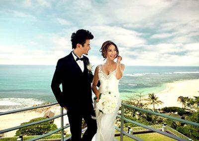 峇厘島-台南TOUCH婚紗003