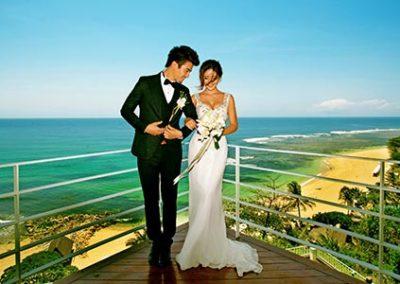 峇厘島-台南TOUCH婚紗004