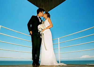 峇厘島-台南TOUCH婚紗005