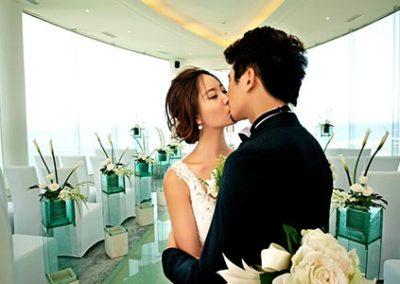 峇厘島-台南TOUCH婚紗007