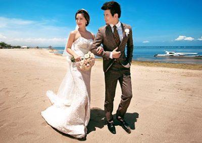 峇厘島-台南TOUCH婚紗013
