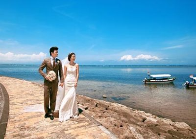 峇厘島-台南TOUCH婚紗014