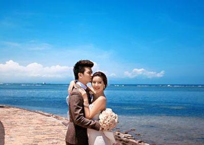 峇厘島-台南TOUCH婚紗015