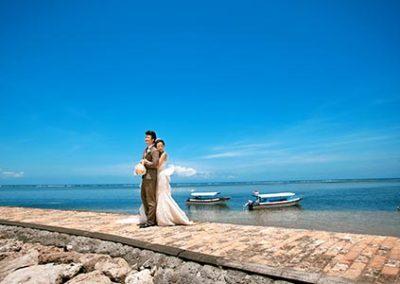 峇厘島-台南TOUCH婚紗016