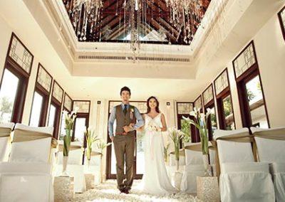 峇厘島-台南TOUCH婚紗018