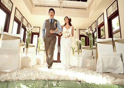 峇厘島-台南TOUCH婚紗019