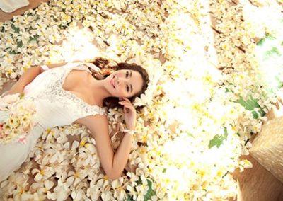 峇厘島-台南TOUCH婚紗021