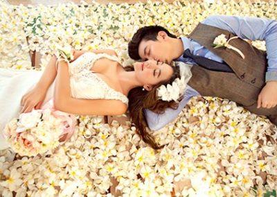 峇厘島-台南TOUCH婚紗022