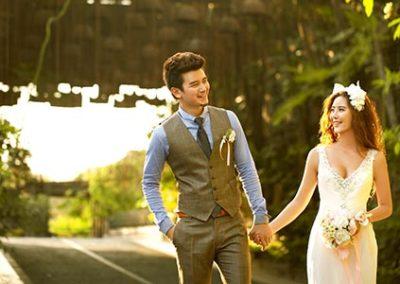 峇厘島-台南TOUCH婚紗025