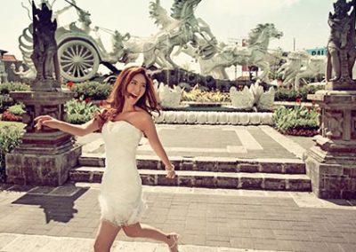 峇厘島-台南TOUCH婚紗032