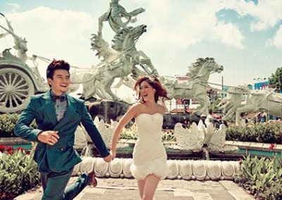 峇厘島-台南TOUCH婚紗033