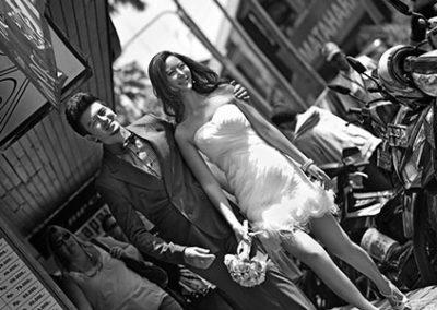 峇厘島-台南TOUCH婚紗034