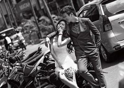 峇厘島-台南TOUCH婚紗035