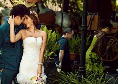 峇厘島-台南TOUCH婚紗036