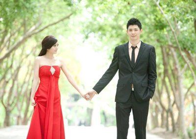 台南婚紗-TOUCH婚紗000