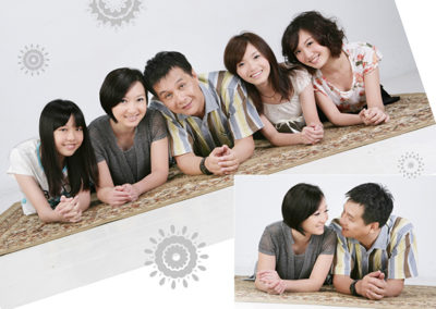 台南婚紗-TOUCH婚紗001